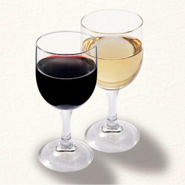 グラスワイン(赤or白)