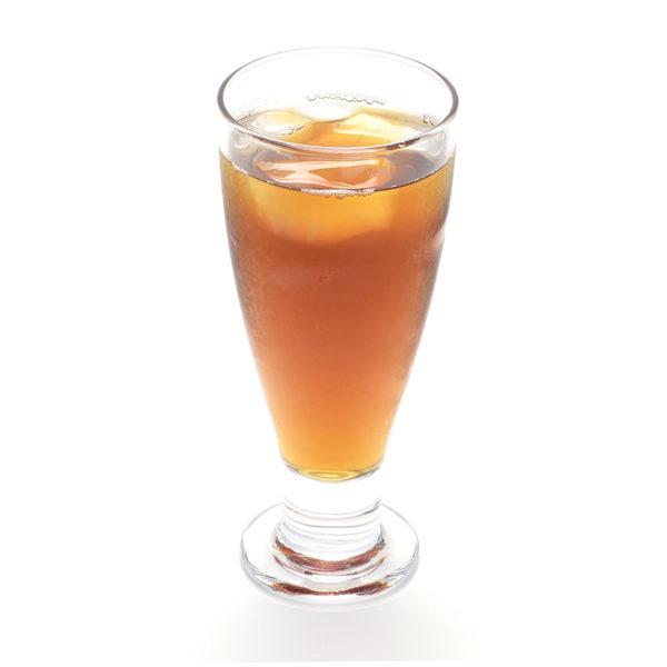 ほうじ茶(冷)