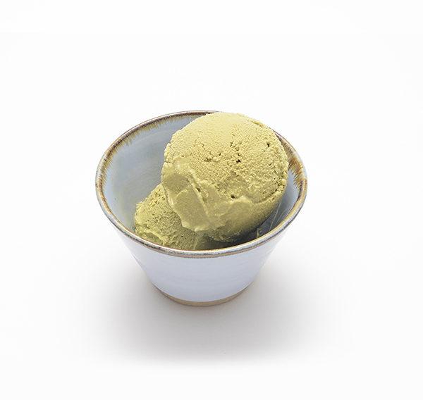 アイスクリーム(カップ)