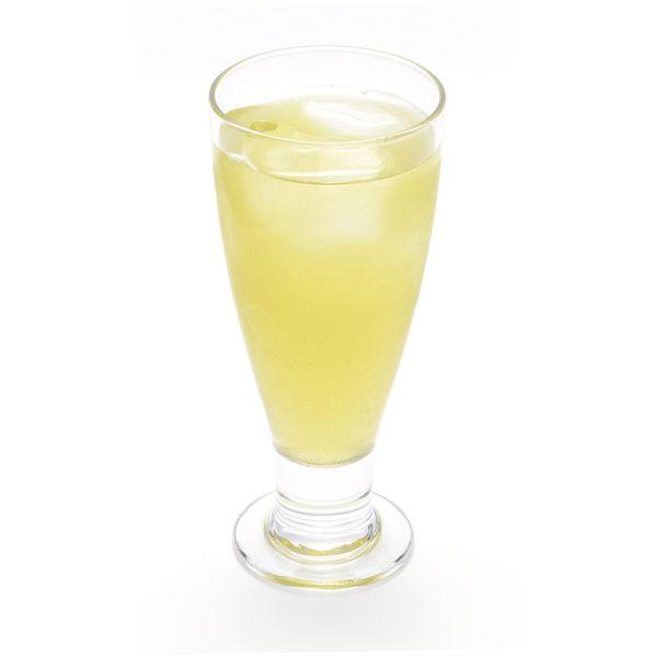 煎茶(冷)
